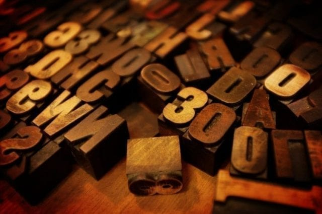 Differences between dyslexia and dyscalculia