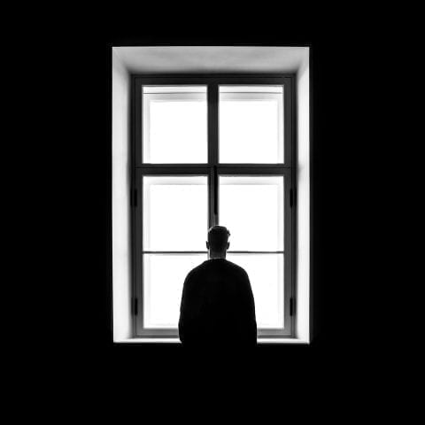 Physiological Effects Of Depression: A Complete Guide